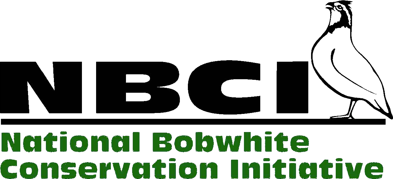 National Bobwhite Conservation Initiative (NBCI) logo