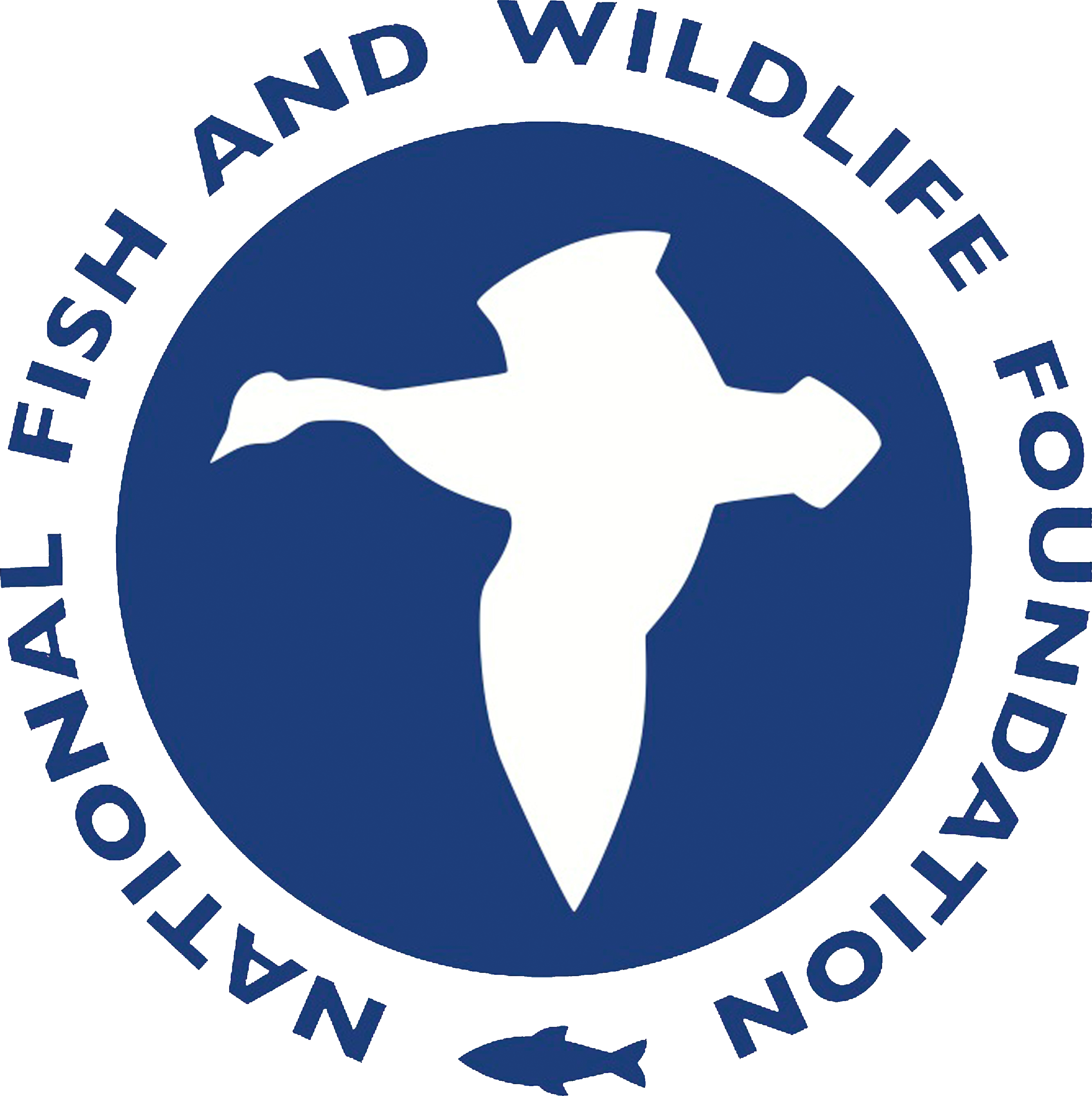 National Fish and Wildlife Foundation