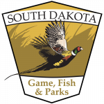 SD Game, Fish and Parks