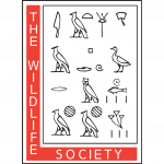 The Wildlife Society Logo