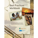 Best Practices Workbook Cover