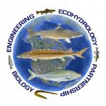 Logo - National Conference on Engineering and Ecohydrology for Fish Passage